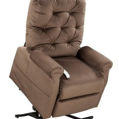 Chair Rentals Phoenix Pottery Barn Dining Room Chairs Rent Reclining Lift Scottsdale Mesa Categories