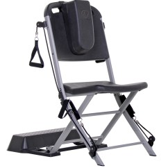 Short Gym Couleur Chair Specialty Office Chairs The Resistance Introduction Into Innovation