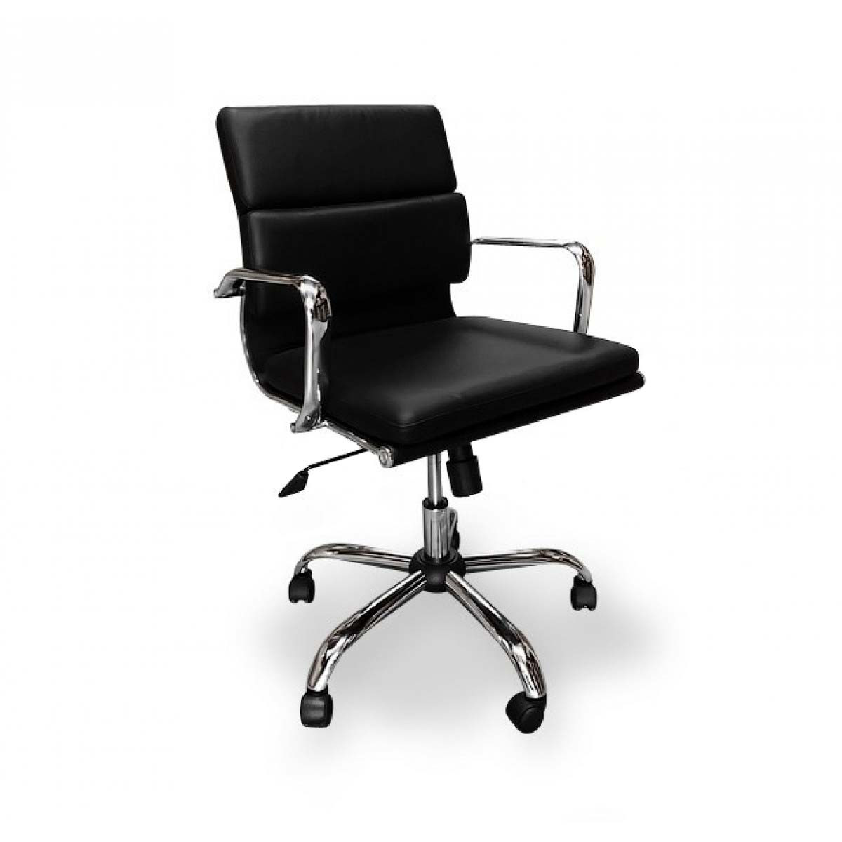 Boardroom Chairs Coc112 Cf