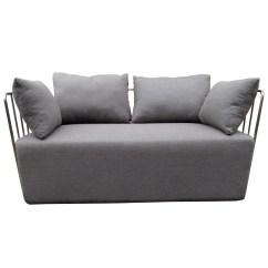 Spiers Sofa Review Buy Used Chesterfield Uk Replica Wire Stainless Steel Frame Milano Republic Furniture Categories
