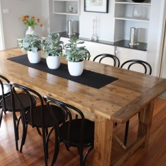Bentwood Dining Chair Countertop Height Chairs Online Guaranteed Lowest Prices Custom Made Table 3 Jpg