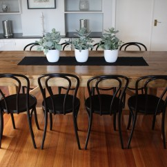 Bentwood Dining Chair Power With Tracks Chairs Online Guaranteed Lowest Prices Custom Made Table 6 Jpg
