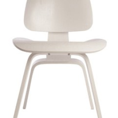 Fake Eames Chair Cheap Covers For Rent Replica Dcw Walnut Only 189 White