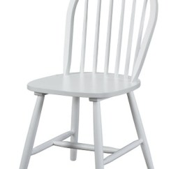 Black Cross Back Dining Chairs Deals On High Classic Windsor Chair -white. Only $99!! Brand New And In Stock. Buy Now!