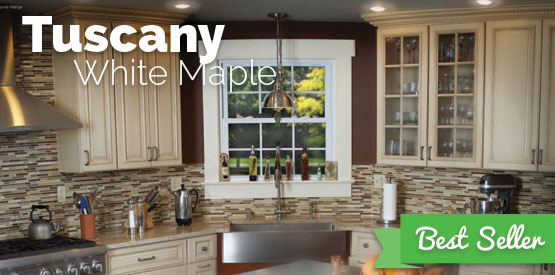 kitchen cabinets rta full kitchens remodelling new jersey