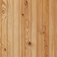 Beadboard Paneling | Ridge Pine Wall Paneling | Knotty Pine