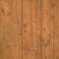 Wall Panel: Rustic Wood Paneling For Walls
