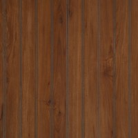 Paneling | Beadboard Paneling | Nomadic Maple Beaded