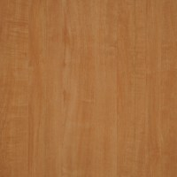 Wood Paneling | Worthy Maple | Random Plank Panels