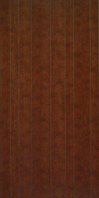 Wood Paneling | Gallop Maple Wall Paneling | Plywood Panels