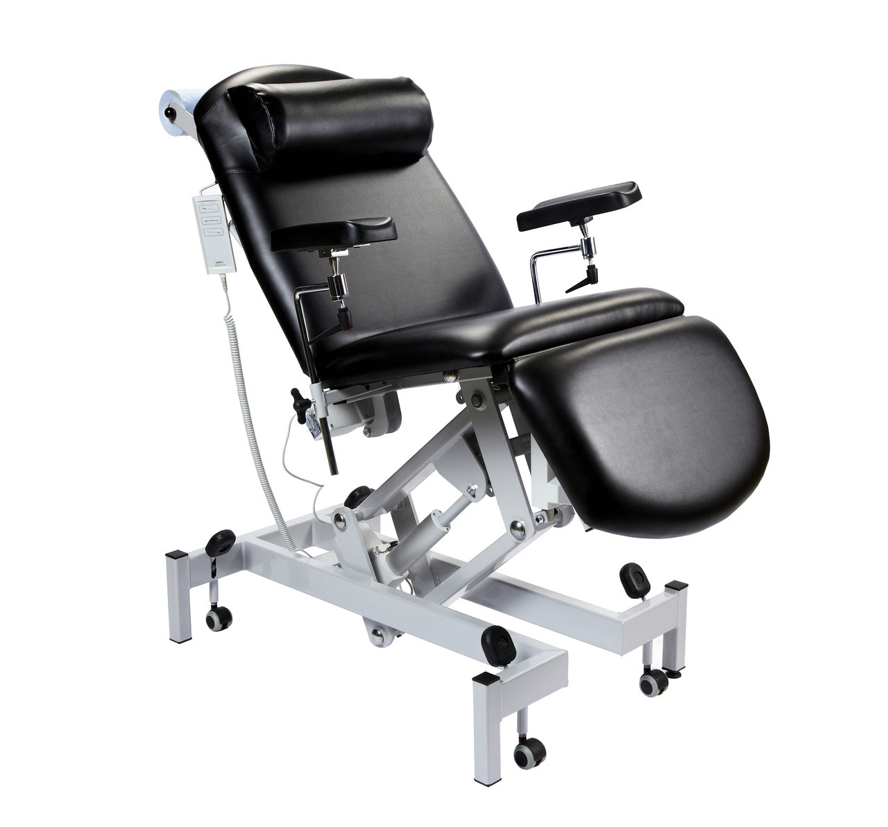 minimal chair height stand test gym bench press sunflower fusion phlebotomy with electric