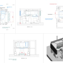 External Wastegate Diagram 2001 Dodge Ram Fuse Box Darkside Developments - Our New Dyno Cell / Rolling Road