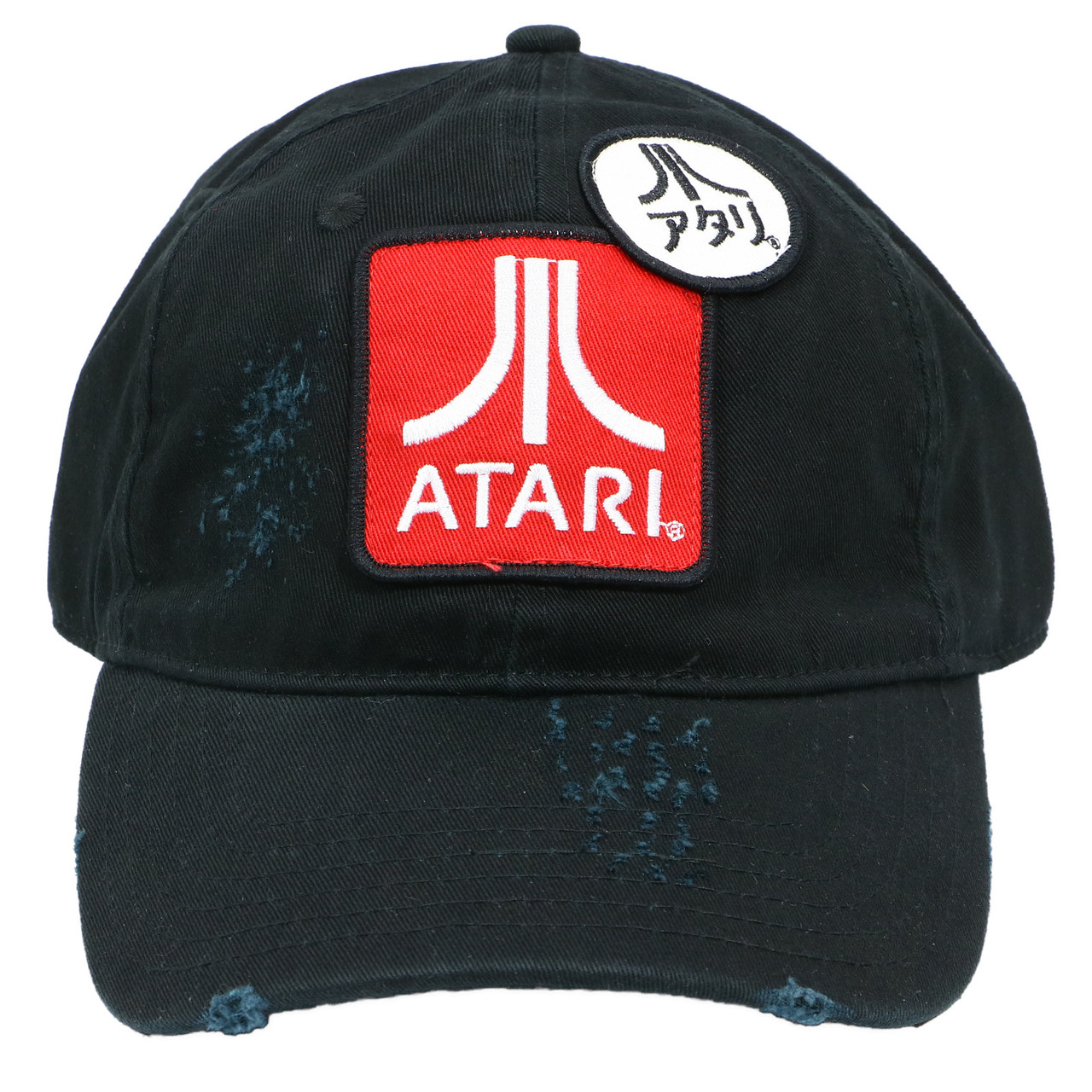 771afc7478a36 20+ H3 Sport Gear Hats Pictures and Ideas on STEM Education Caucus