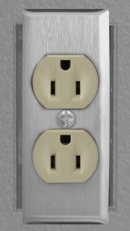 Description Dual Light Switches With Exposed Wiringjpg