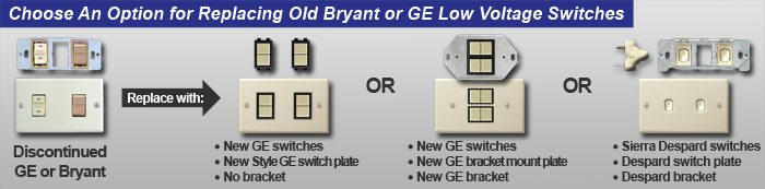 Low Voltage Relay Wiring Diagram