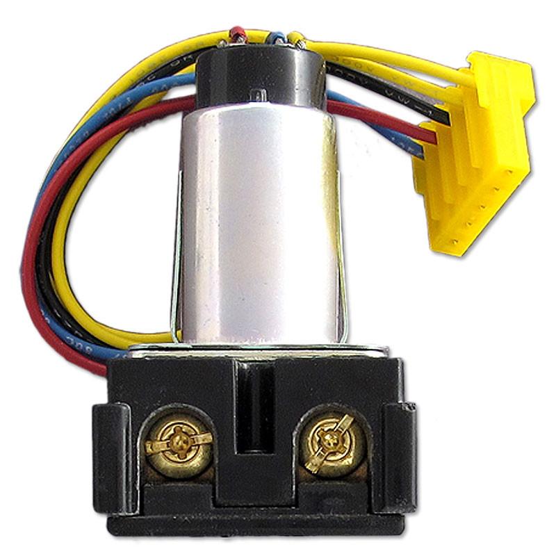 Ge Low Voltage Lighting Relays Ge Low Voltage Wiring Diagram Low