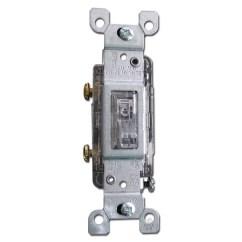 Leviton Illuminated 3 Way Switch Wiring Diagram 2003 Chevy Malibu Engine Wall   Get Free Image About