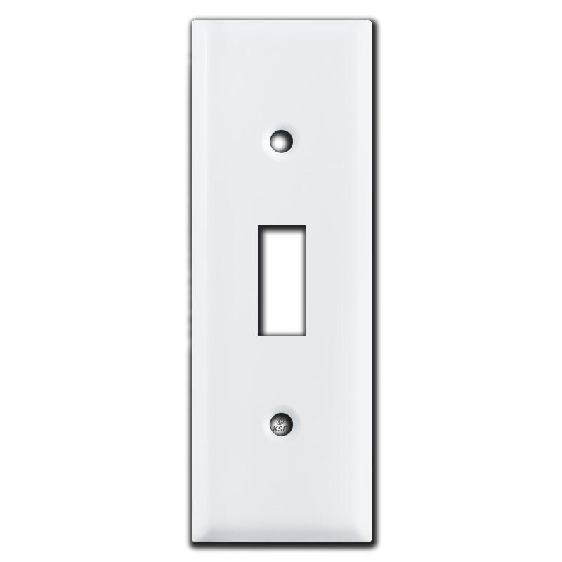 Bulk Light Switch Covers Beauteous Wall Plates & Light