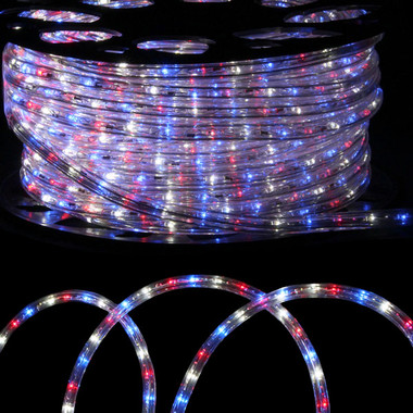 Premium LED 12 Rope Light by CROWN  ActionLightingcom