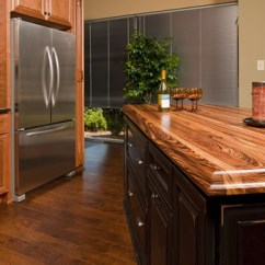 Unfinished Kitchen Island Stick On Tile Backsplash Rta Cabinets - Distressed Black Cabinet Hub