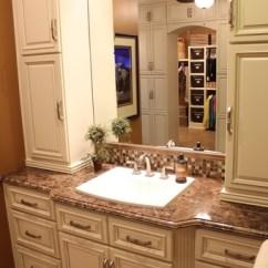 Best Undermount Kitchen Sinks Pine Chairs For Sale Rta Cabinets - Vanilla Glaze Cabinet Hub