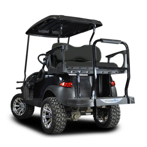 Club Car Ds Body Diagrams Club Car Body Removal