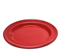 Emile Henry Grand Cru Dinner Plate - KitchenEssentials.ca