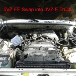 1999 Toyota 4runner Fuel Pump Wiring Diagram Sun Tach Ii 1993 T100 Gmc Sonoma
