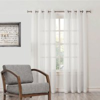 The Perfect Window Treatments To Match Black, Red, and ...
