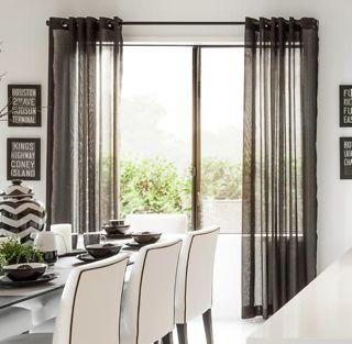 Sheer Curtains Cheap Sheer Curtains Online Cheap Sheer Plus