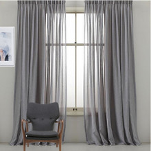 SHEER PINCH PLEAT CURTAINS ONLINE NET CURTAINS