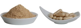 red-maca-powder-capsules