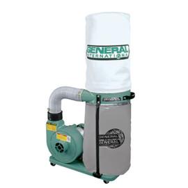 Fein Dust Extractor Canada