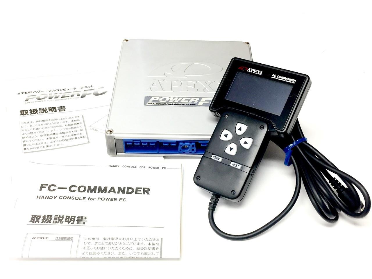apexi power fc l jetro for nissan 240sx sr20det powerfcsr20 power fc wiring diagram sr20det power fc wiring diagram sr20det [ 1280 x 960 Pixel ]