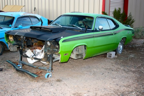 small resolution of plymouth duster wiring harness wiring diagram plymouth duster wiring harness