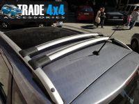 Grand Vitara Roof Rails Roof Bars Suzuki Roof Rack NON Drill