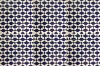 Moroccan Mosaic Ceramic Tile from Badia Design Inc.