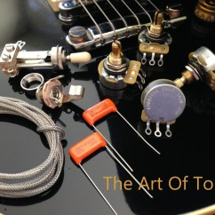 Gibson Les Paul Studio Deluxe Wiring Diagram Probability Tree Example Problems Short Shaft Kit For Usa Guitars