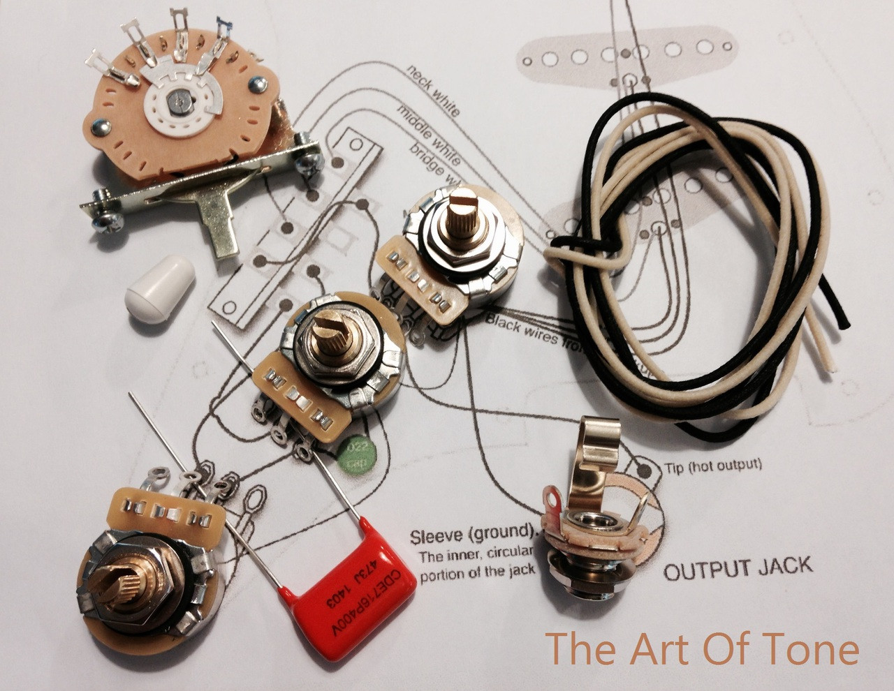 russian guitar wiring harness spec use wiring diagram russian guitar wiring harness spec [ 1280 x 990 Pixel ]