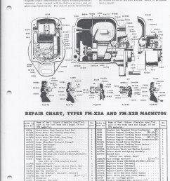 farmall h4 magneto diagram 6 13 artatec automobile de u2022h4 magneto diagram wiring diagram data [ 839 x 1024 Pixel ]