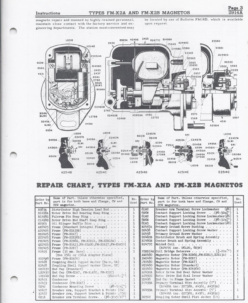 hight resolution of farmall h4 magneto diagram 6 13 artatec automobile de u2022h4 magneto diagram wiring diagram data