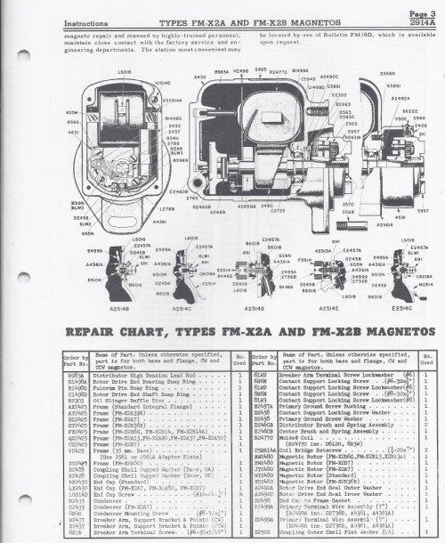 small resolution of farmall h4 magneto diagram 6 13 artatec automobile de u2022h4 magneto diagram wiring diagram data