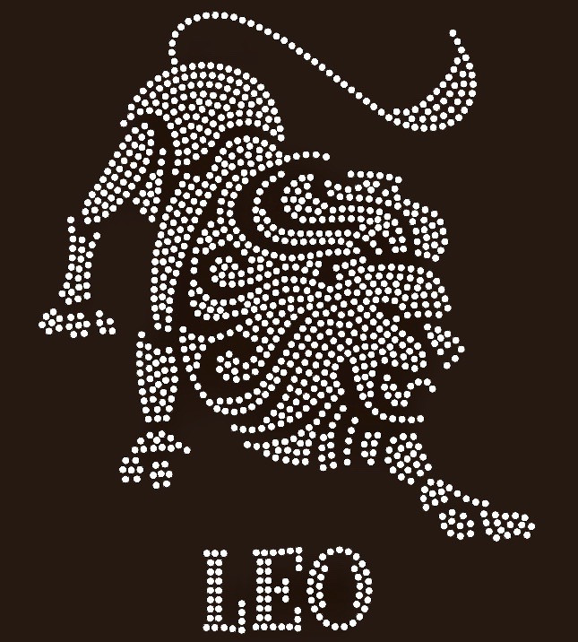 leo zodiac horoscope astrology