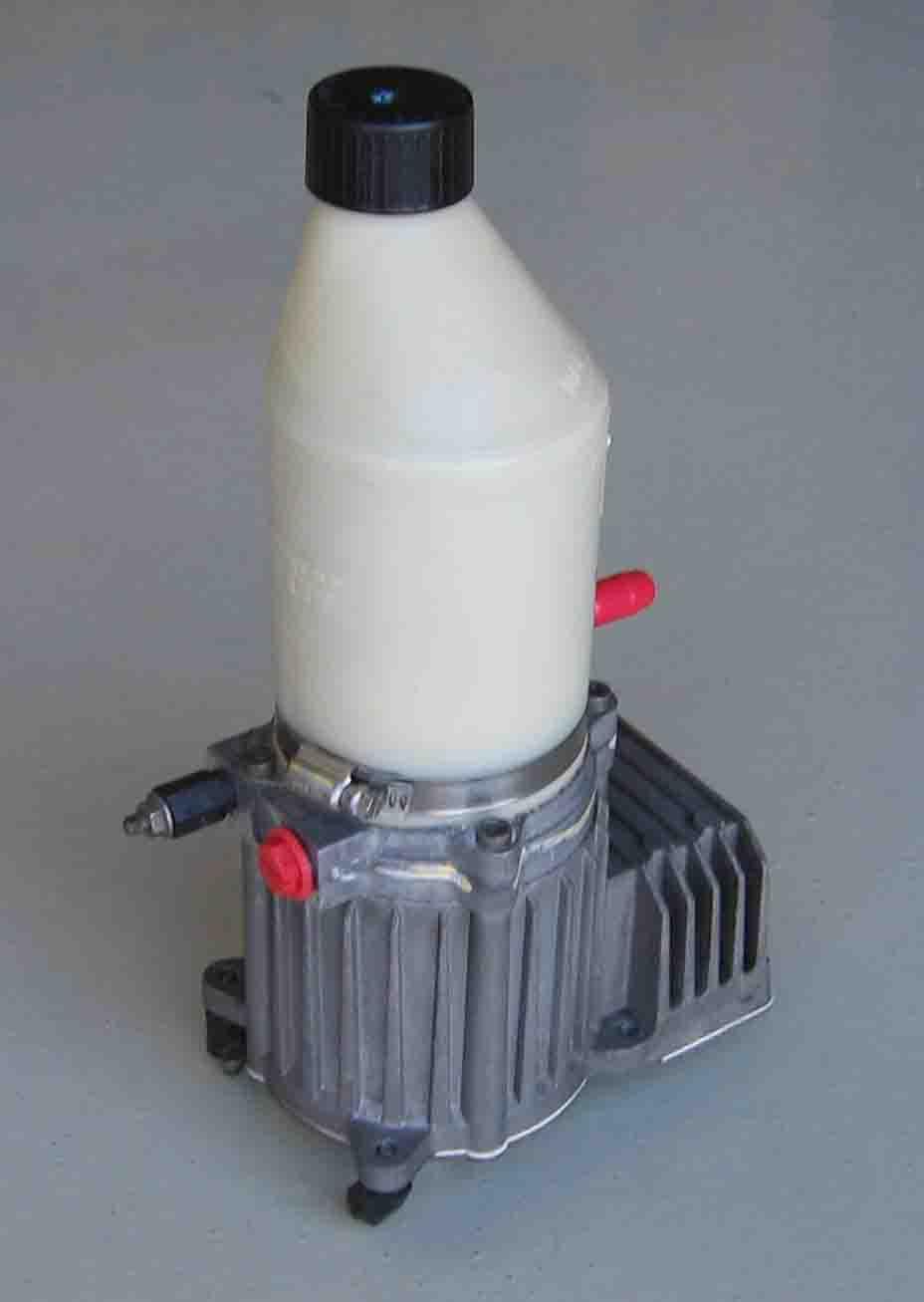 electric hydraulic pump wiring diagram msd 6al 6420 holden astra