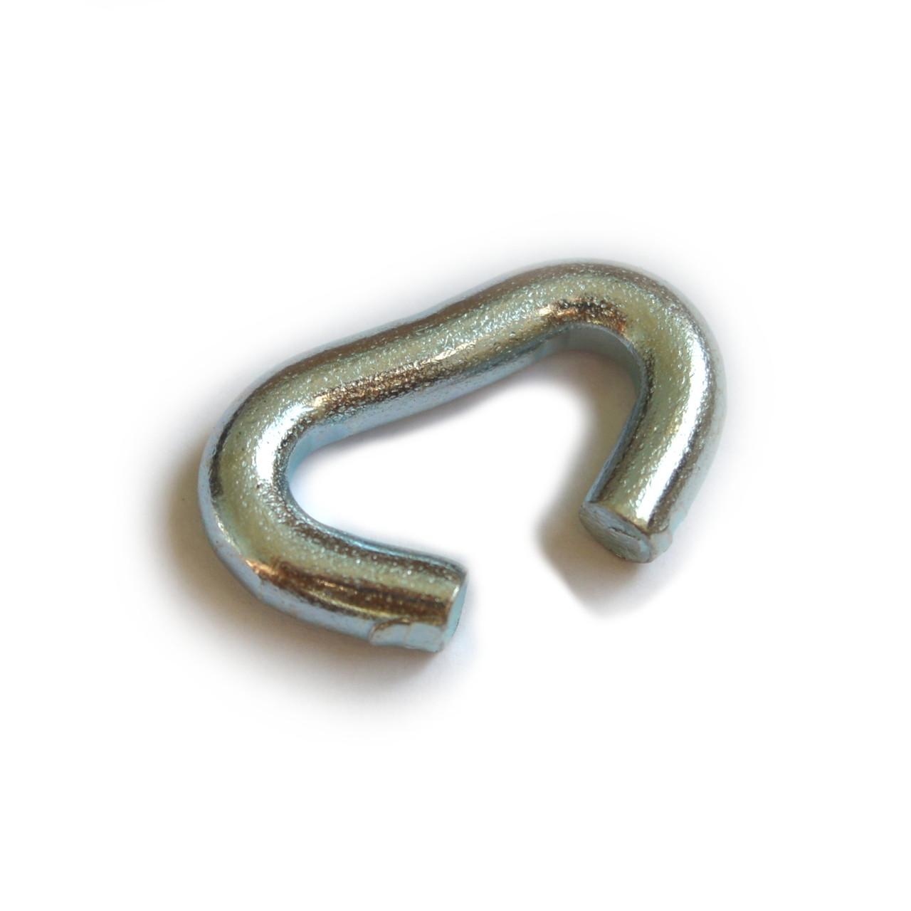 repair link for rud