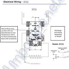 Robertshaw Thermostat 9600 Wiring Diagram Whirlpool Oven 9520 Diagrams Starting Know About U2022 Rh Prezzy Co User Manuals