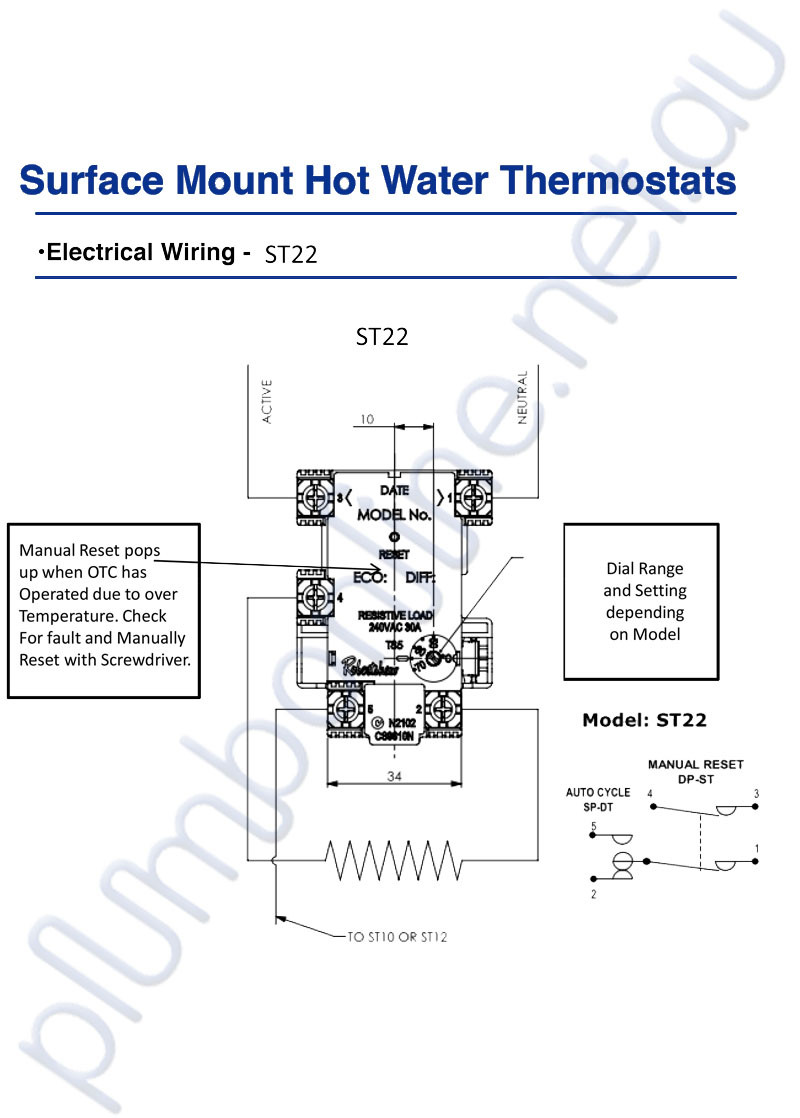 hight resolution of robertshaw water heater thermostat wiring diagram simple wiring post robertshaw 9420 wiring diagram robertshaw thermostat wiring