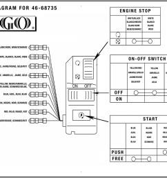 1982 honda gl500 wiring diagram diagrams 1982 honda cx500 2017 corvette wiring diagrams ct70 wiring diagram [ 1500 x 1128 Pixel ]