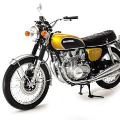 Honda Motorcycle Wiring Diagram Xl100 Plete Led Lighting Cb500 Four Parts 4into1 Com Jpg