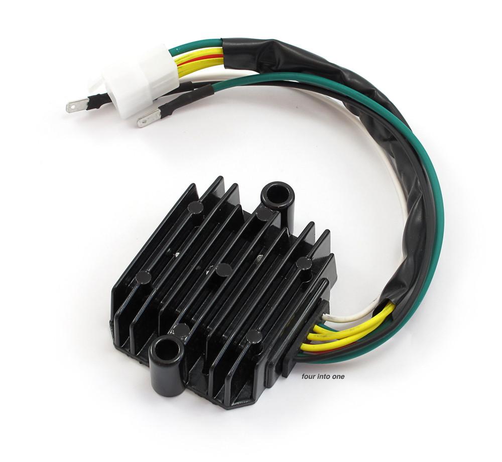 hight resolution of cb650c wiring diagram